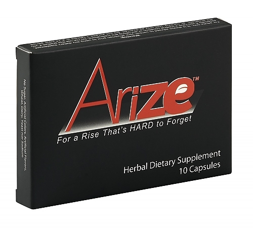 Arize_Single