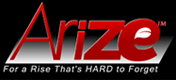 The Official AriZe Website